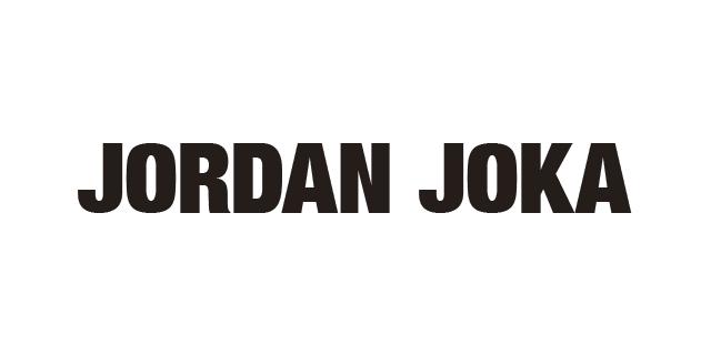 Jordan Joka
