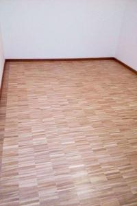 MM Parkett - Stäbchenparkett